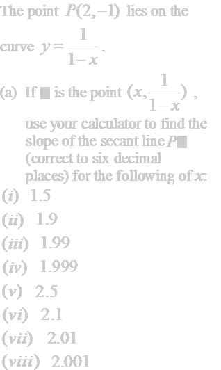 Stewart calculus tec homework help
